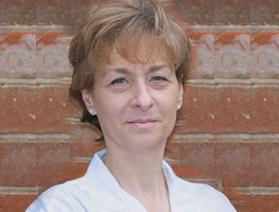 Anna White